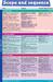 عدد التحميلات:, حجم الملف:865.3 KB, تاريخ الرفع:19-08-2021 12:01 م