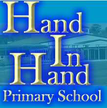 Hand Hand Primary First Term 2012 www.alashrafedu.com1