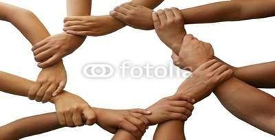 التواصل الآخرين 2012 www.alashrafedu.com1