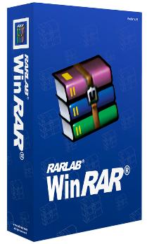 WinRar أحدث نسخه لضغط الملفات www.alashrafedu.com1