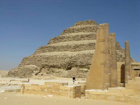 أفضل مناطق سياحيه يعشقها السياح www.alashrafedu.com1
