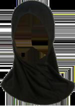 حجاب 2018 www.alashrafedu.com1
