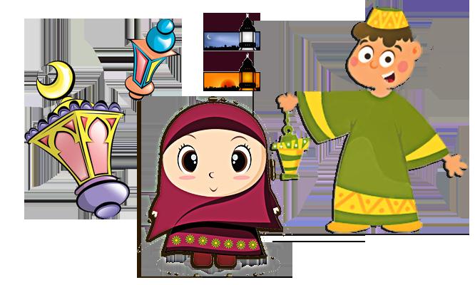 ثيمات 2018 www.alashrafedu.com1