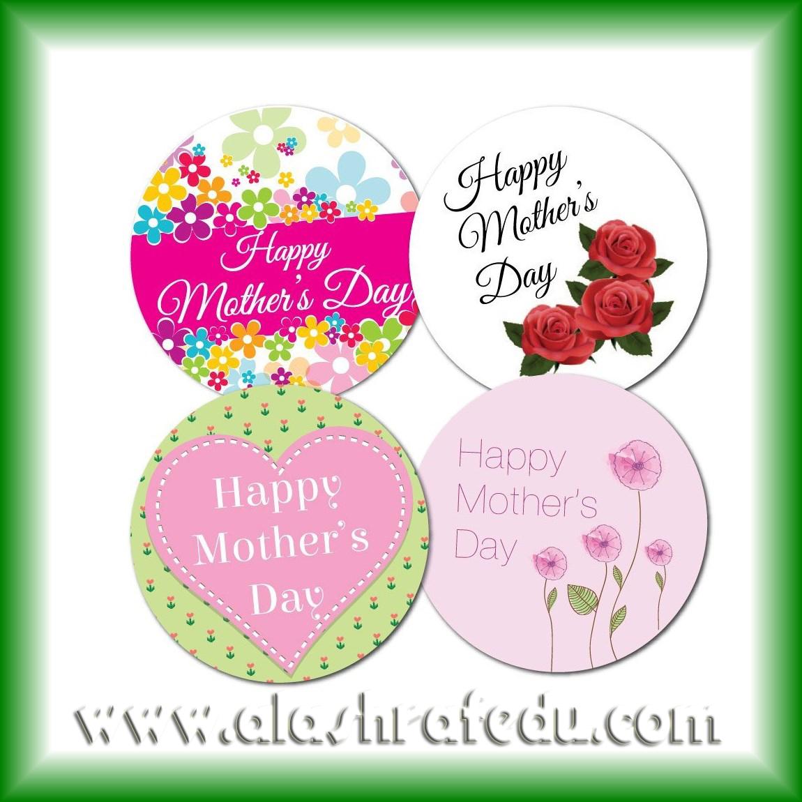 Happy Mother' Group 2018 www.alashrafedu.com1