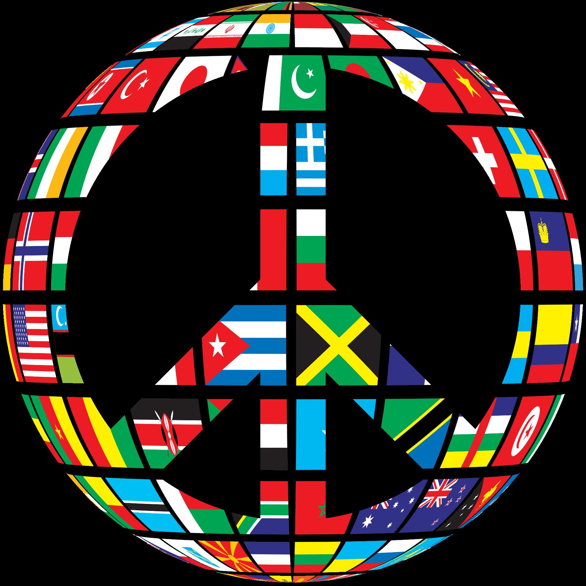 Countries 2020 www.alashrafedu.com1
