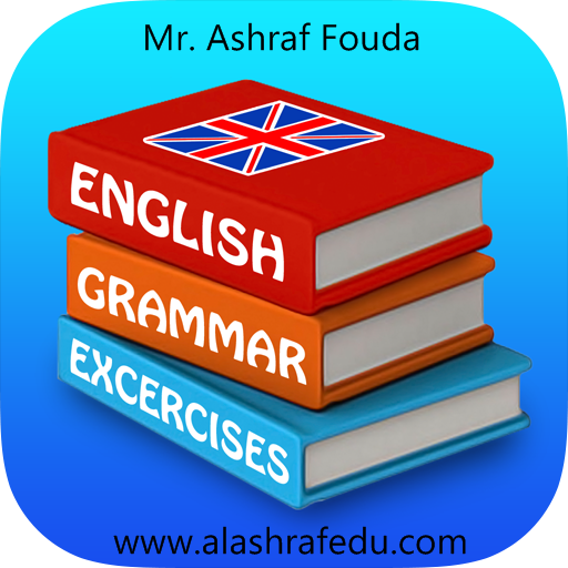 Definite Indefinite Articles Exercise With Answer 2018 www.alashrafedu.com1