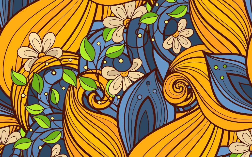 Uzory Tsvety Ornament 2020 www.alashrafedu.com1