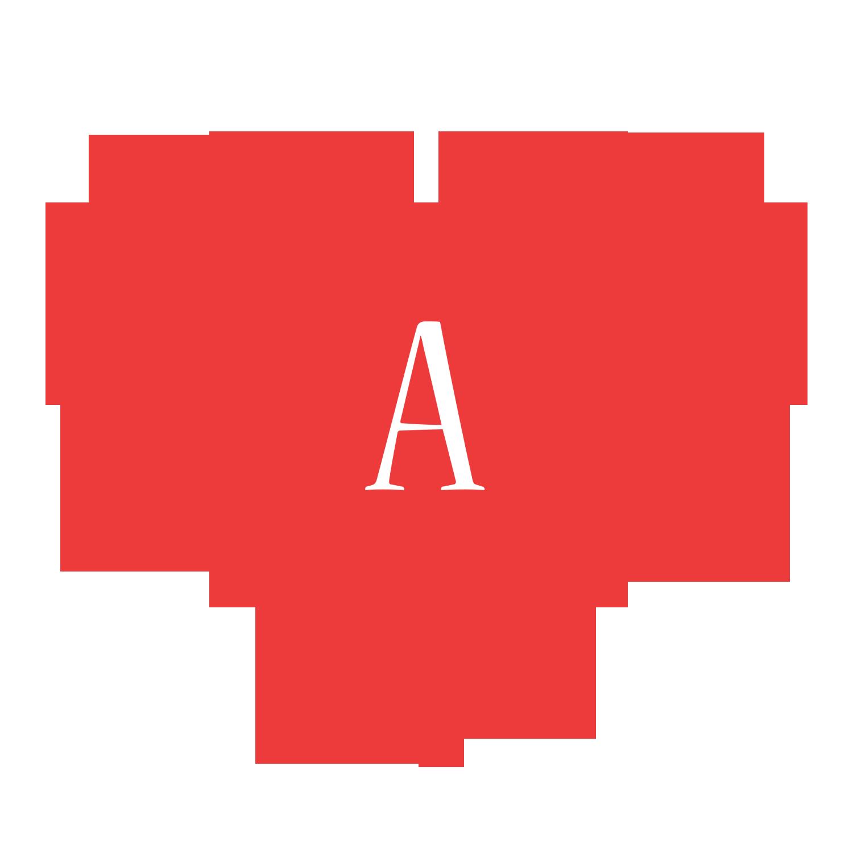 Design Style Love Letter www.alashrafedu.com1