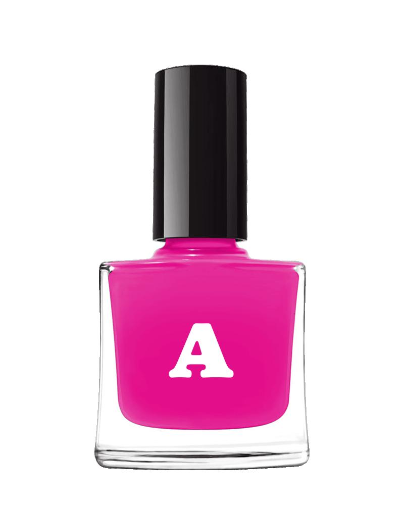 Design Style Nails Letter www.alashrafedu.com1