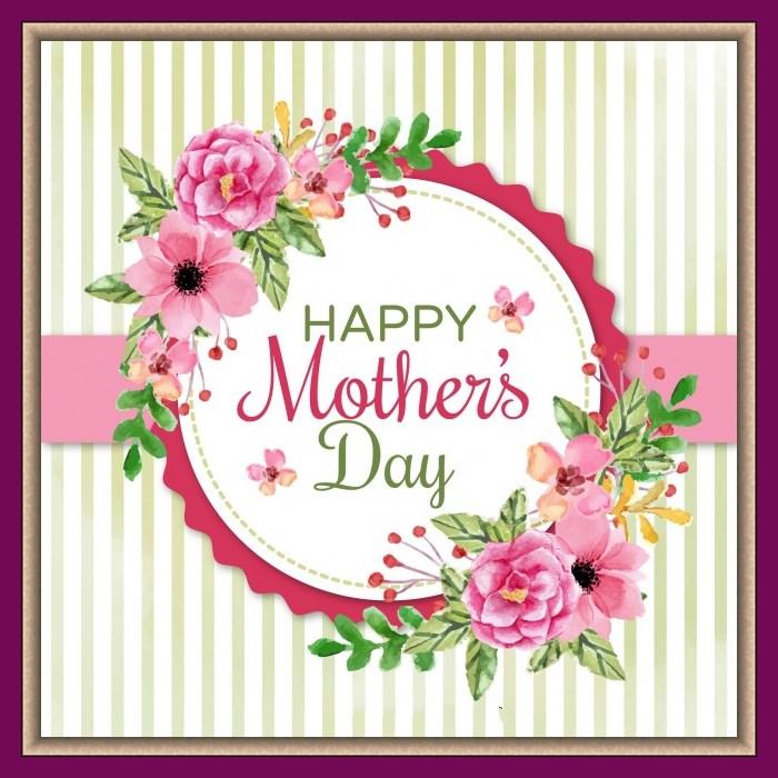 Happy Mother' Style www.alashrafedu.com1