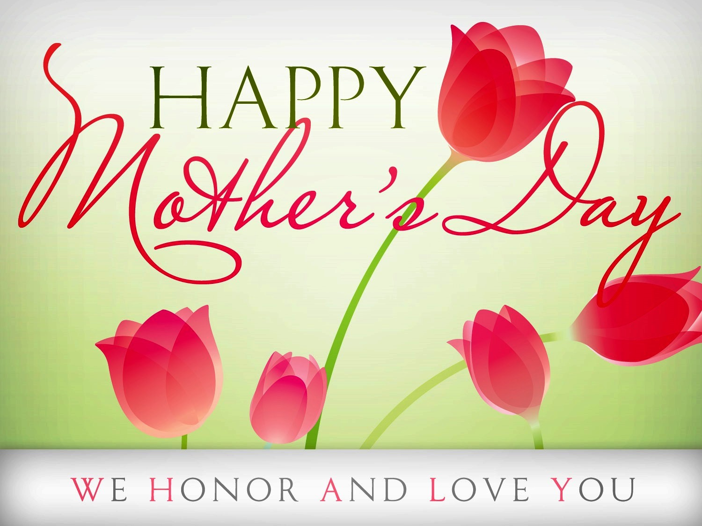 Happy Mother' Honor Love www.alashrafedu.com1